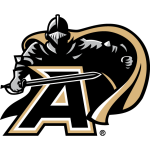 Army Knights American Football Team Logo