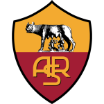 AS Roma vs Manchester United Football Results | 06 May 2021